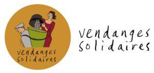 - Libres Buveurs -<br>« Vendanges solidaires »