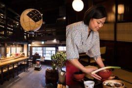 La bonne cuisine de Fukushima 2