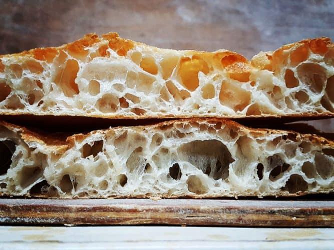 Pâte-à-pizza-super-alvéolée-de-Marco-Photographie-Marco-Guidi 800