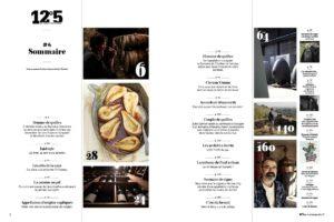 12°5 des raisins et des hommes - n°4 19