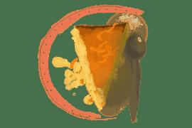Gâteau mandarinette 2