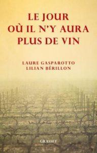 Coup de jeune sur les vieilles vignes 3
