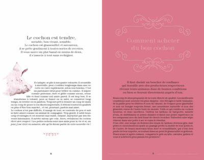 Les Exquises Cochonneriesdes Cahiers de Delphine