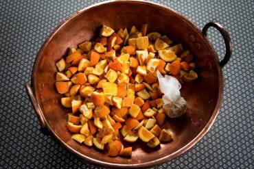 confiture-oranges-amères