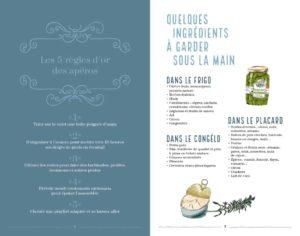 Les Apéros Épatants<br>des Cahiers de Delphine 1