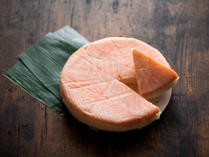 Prends donc une part de sushi - © 180°C - Photographie Camille Oger