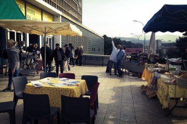 marché-hôpital-nord-marseille-gazette-180c