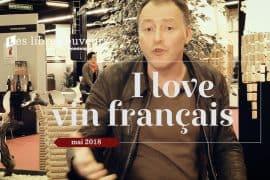 I love vin français ! 13