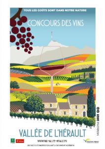 Les héros de l'Hérault :<br/> Domaine de Puilacher,<br/>Laure Margottin-Fages,<br/> vigneronne de son temps