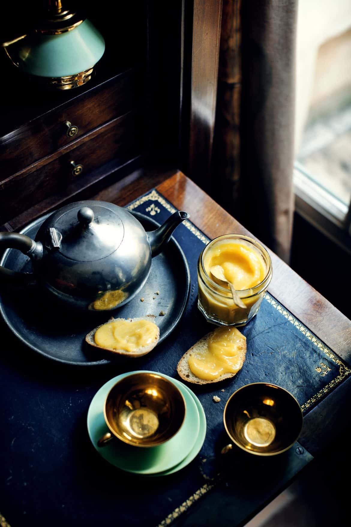 creme-de-citron-recette-180c