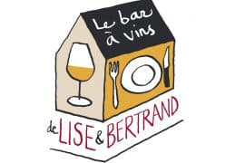 Le Bar à vin des Jousset, à Montlouis-Sur-Loire 3