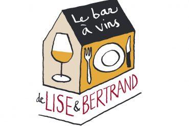 Le Bar à vin des Jousset, à Montlouis-Sur-Loire