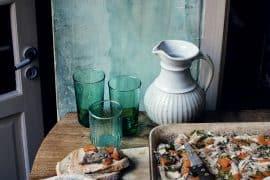 terrine-langue-recette-180c