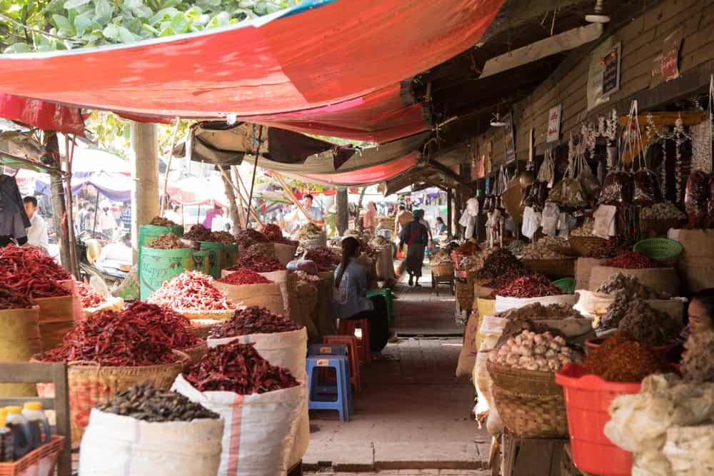 marché-birmanie-gazette-180c