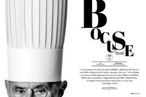 180°C des recettes et des hommes – n°15 8