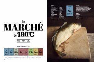 180°C des recettes et des hommes – n°15 9