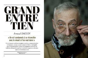 180°C des recettes et des hommes – n°19<br>e-book