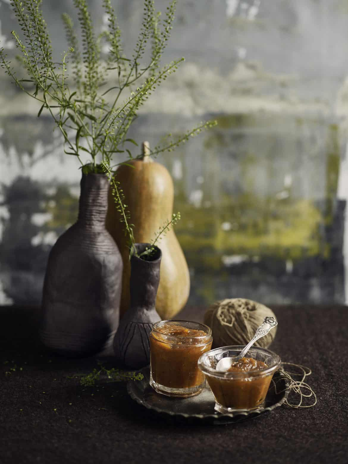 Confiture Courge Chataigne-01
