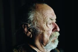 Jim-Harrison-sacre-gueuleton-gazette-180c