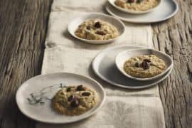 Noisettes en cookie 4