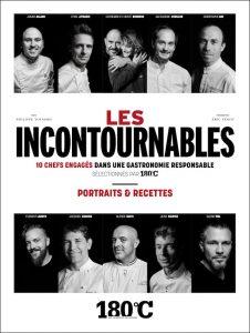 Alexandre Couillon écrit le quotidien mer-terre de l'île de Noirmoutier 3