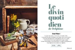 180°C des recettes et des hommes – n°22<br>e-book