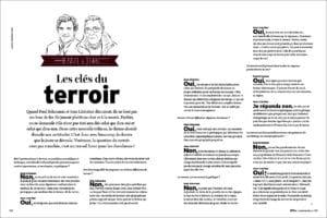 12°5 des raisins et des hommes - n°9<br>e-book