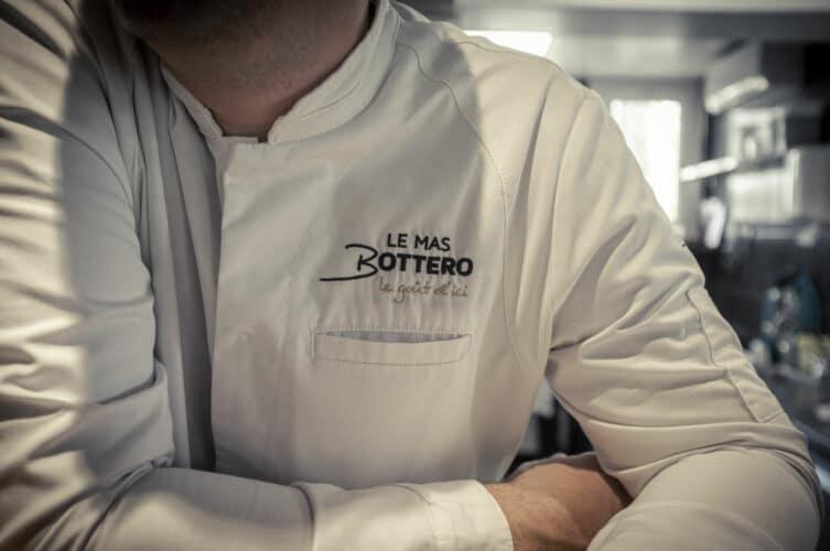 La promesse: le goût d'ici, tout simplement - © 180°C - Photographie Olivier Pascuito