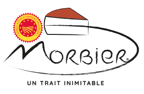 https://www.fromages-aop.com/fromage/morbier/